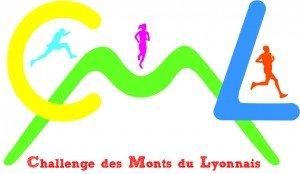 Challenge des Monts du Lyonnais (CML 2019)