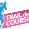 1ère Etape du CML 2014: le Trail Hivernal des Coursières (12/01/2014)