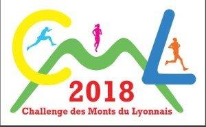 Logo CML2018
