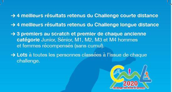 Règlement CML 2020